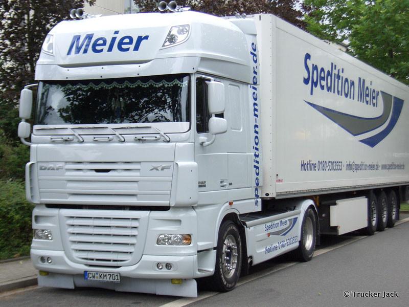 Meier-DS-101112-017.jpg