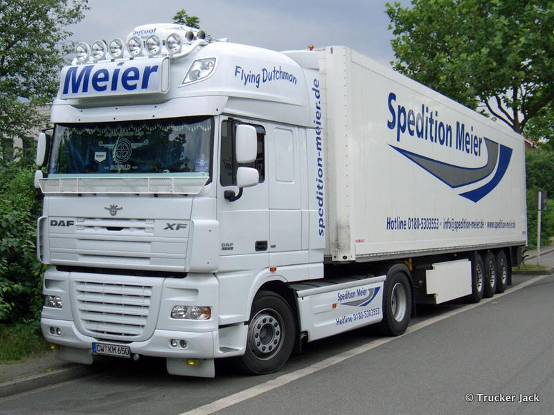 Meier-DS-101112-023.jpg