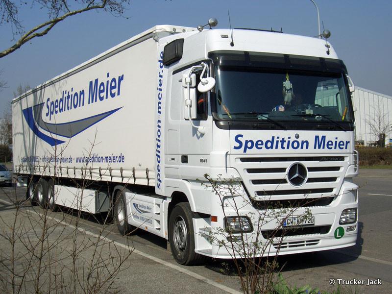 Meier-DS-101112-027.jpg