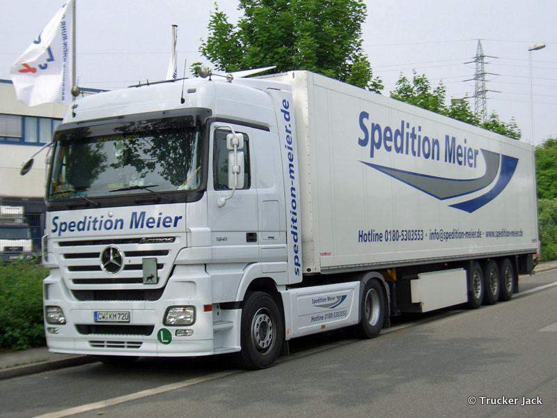 Meier-DS-101112-028.jpg