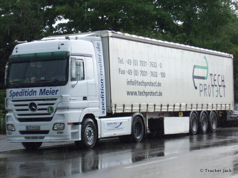 Meier-DS-101112-036.jpg