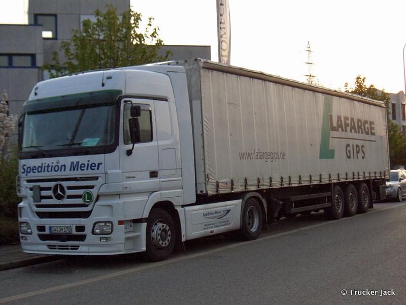 Meier-DS-101112-039.jpg