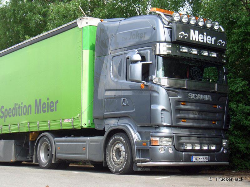 Meier-DS-101112-075.jpg