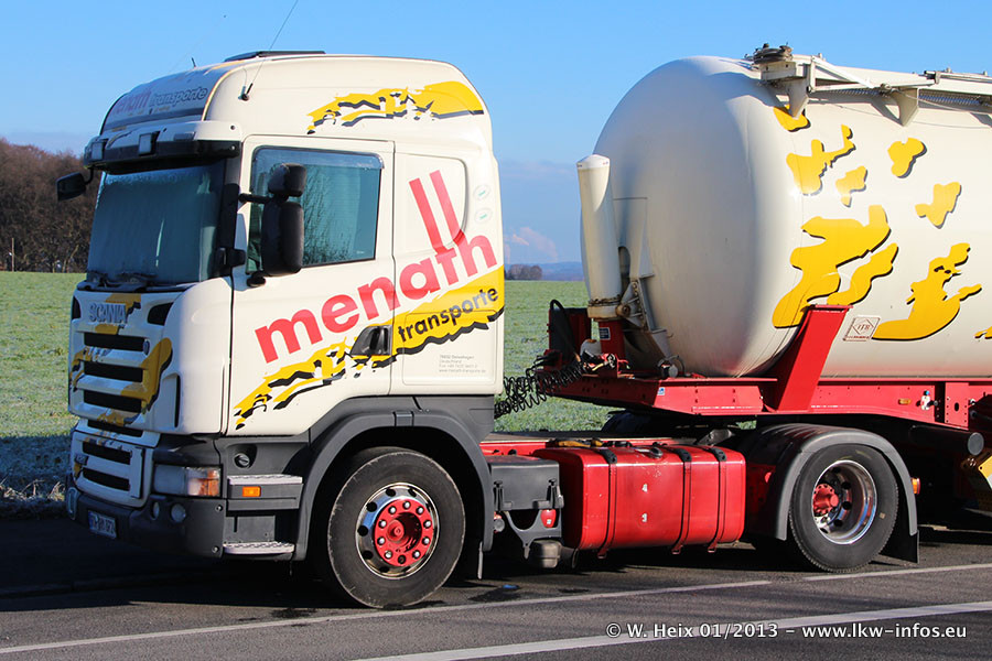 Menath-130113-02.jpg