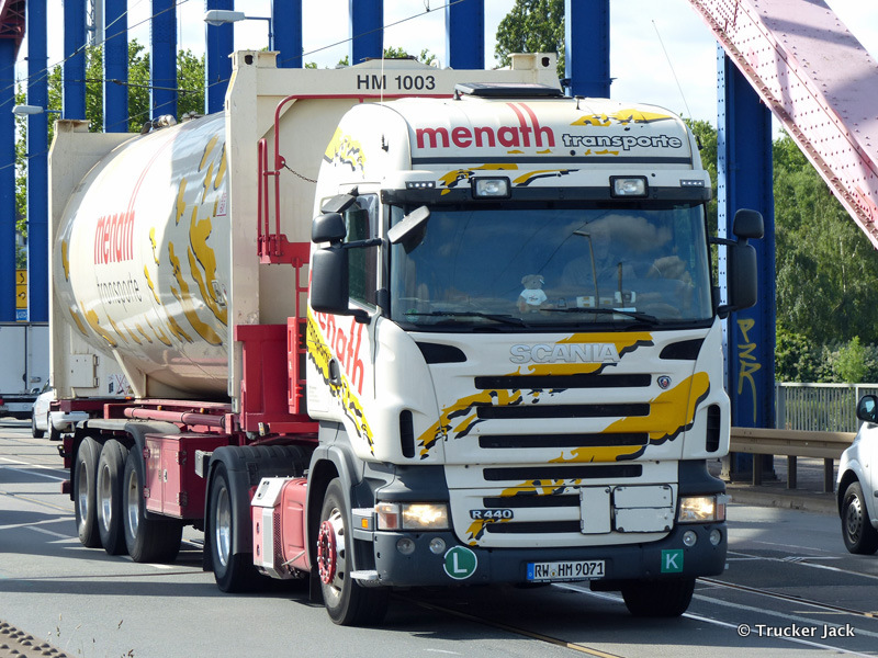 Menath-20140711-005.jpg