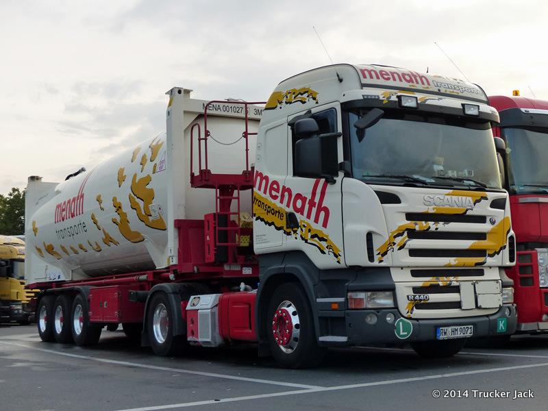 Menath-20141101-002.jpg