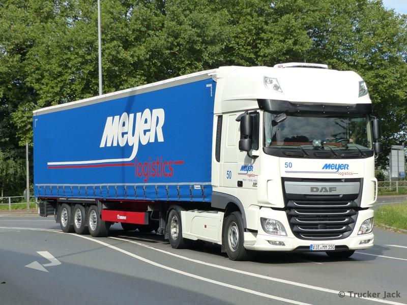 20180303-Meyer-Willich-00010.jpg