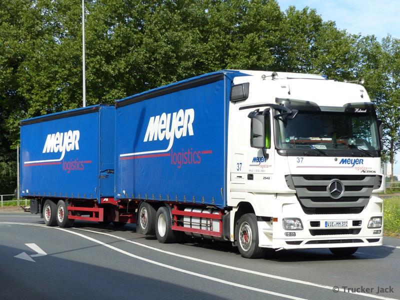 20180303-Meyer-Willich-00012.jpg