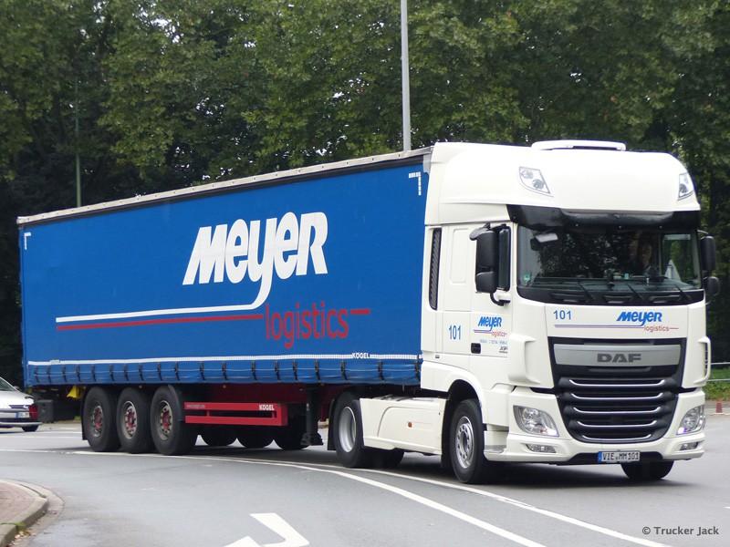 20180303-Meyer-Willich-00024.jpg