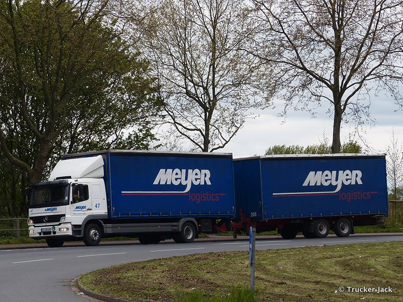 20180303-Meyer-Willich-00027.jpg