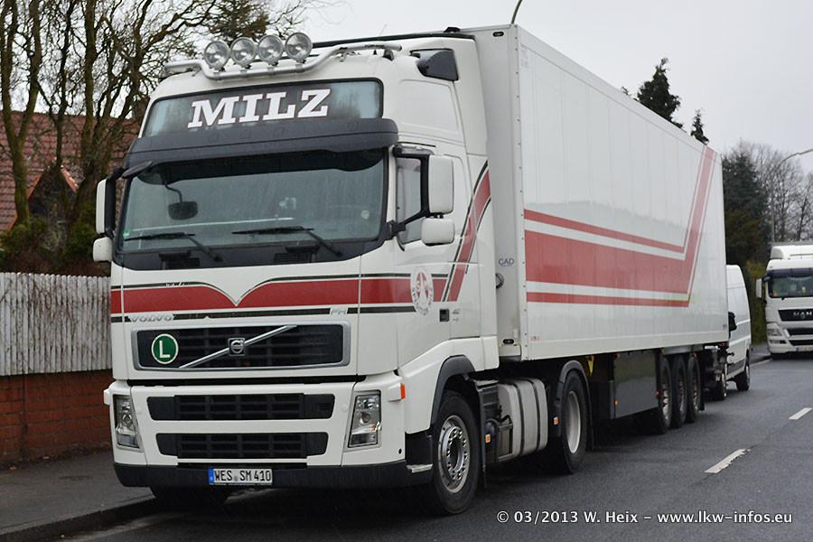 Milz-100313-001.jpg