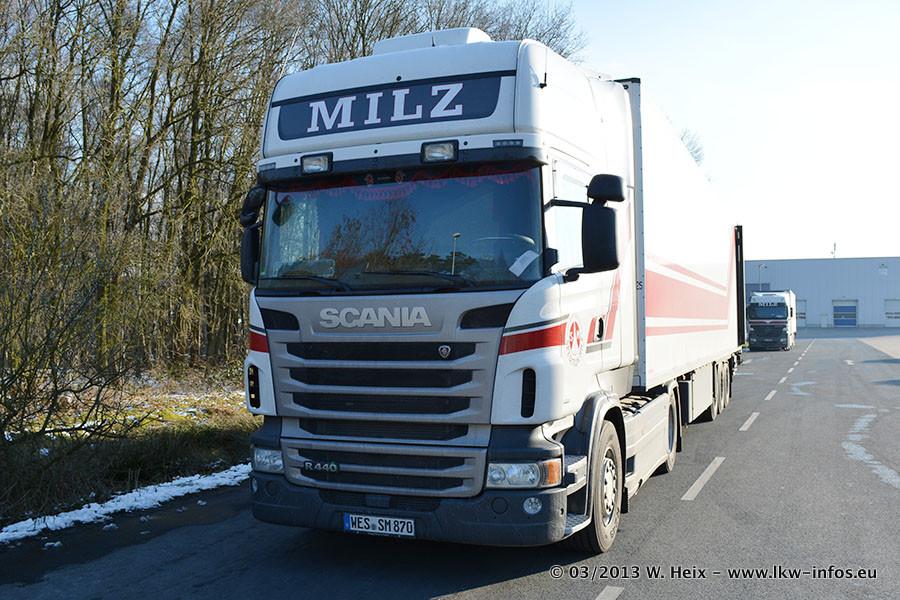 Milz-130313-180.jpg
