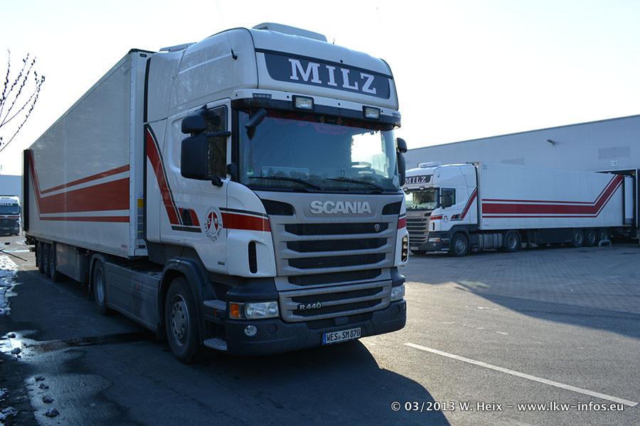 Milz-130313-182.jpg