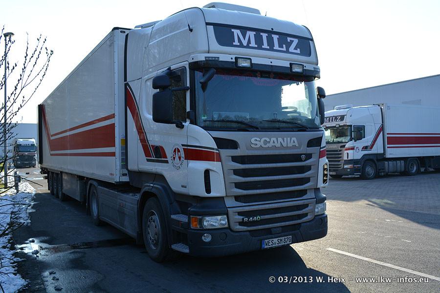 Milz-130313-183.jpg