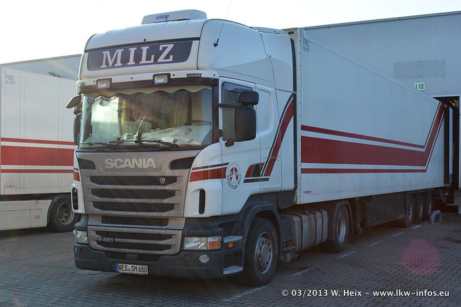 Milz-130313-185.jpg