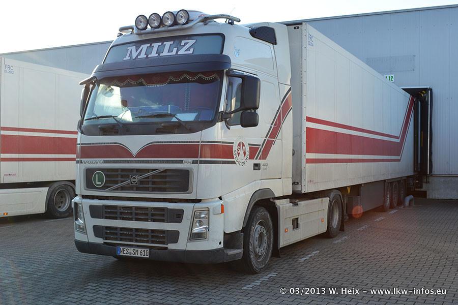 Milz-130313-186.jpg