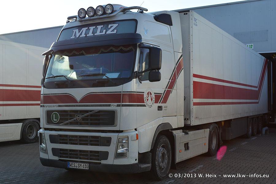 Milz-130313-187.jpg