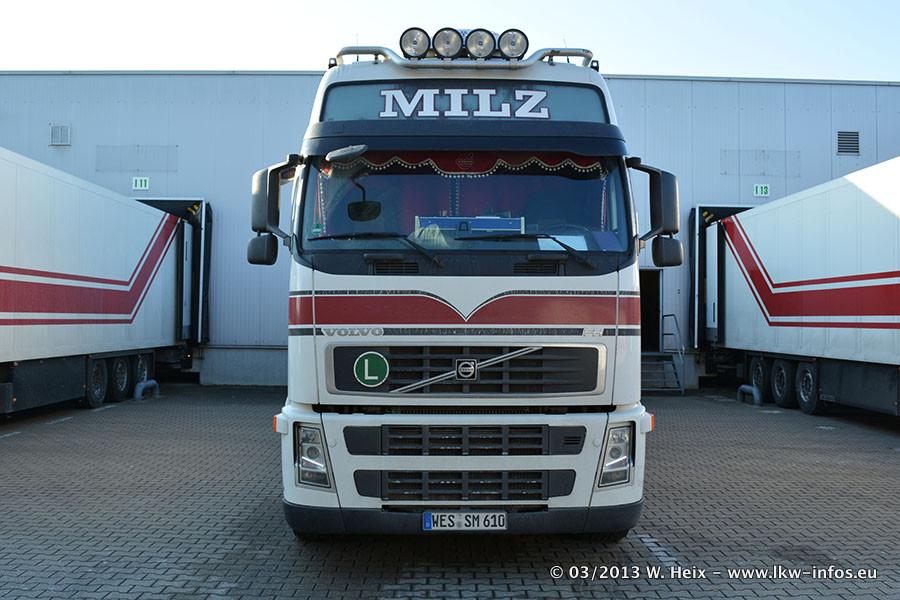 Milz-130313-188.jpg
