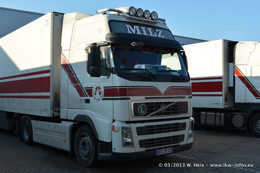 Milz-130313-190.jpg