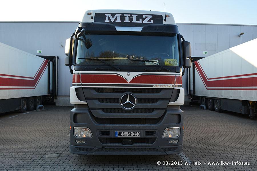 Milz-130313-197.jpg
