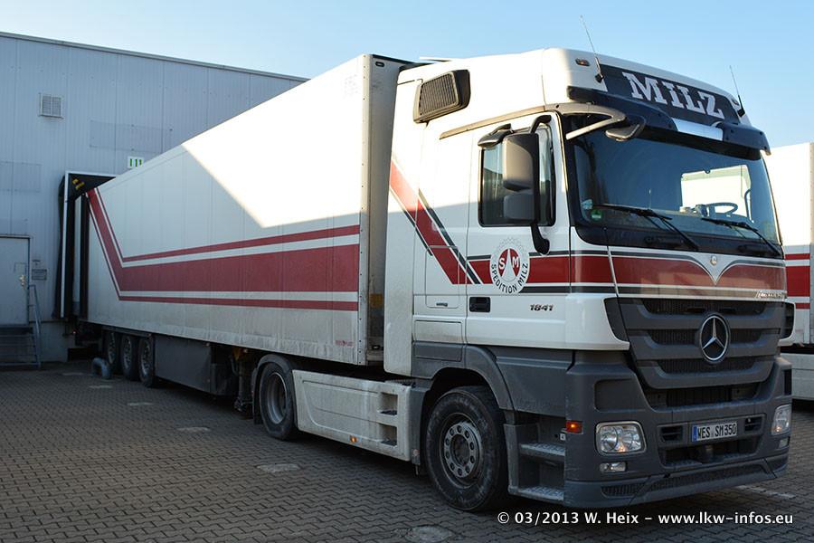 Milz-130313-198.jpg