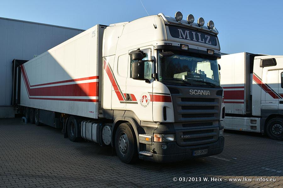 Milz-130313-208.jpg