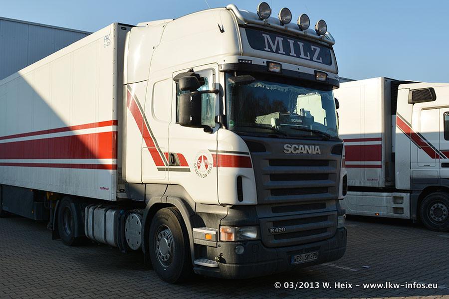 Milz-130313-210.jpg