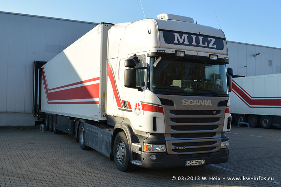 Milz-130313-217.jpg
