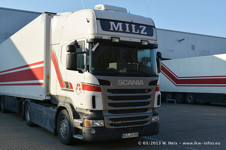 Milz-130313-218.jpg