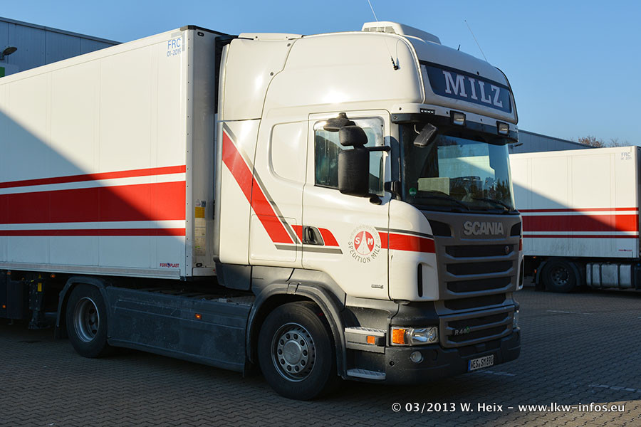 Milz-130313-220.jpg