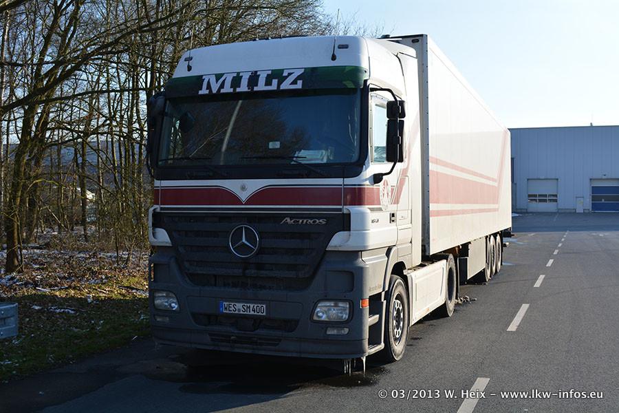 Milz-130313-227.jpg