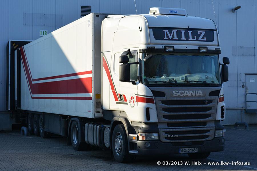 Milz-130313-234.jpg