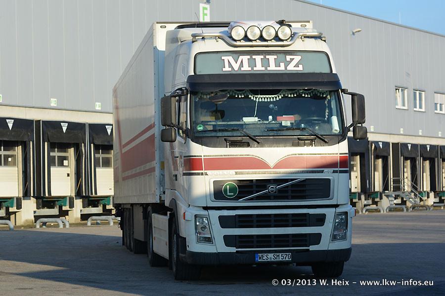 Milz-130313-236.jpg
