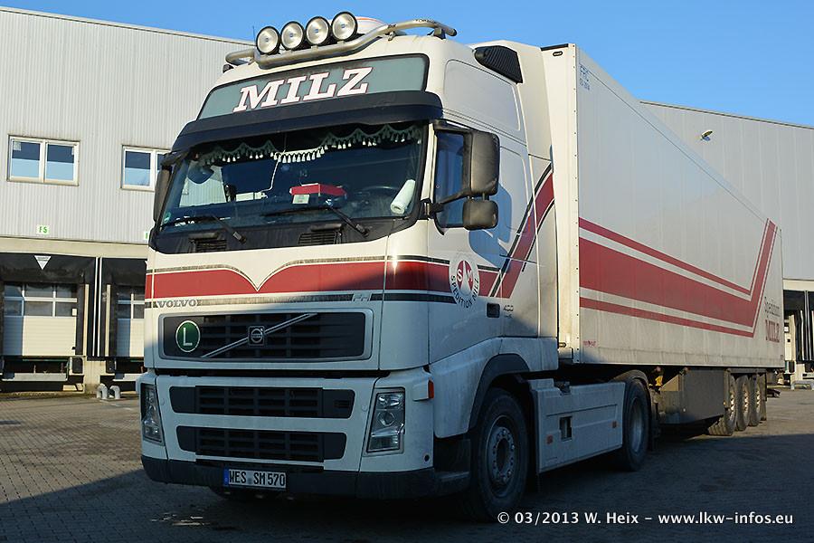 Milz-130313-237.jpg
