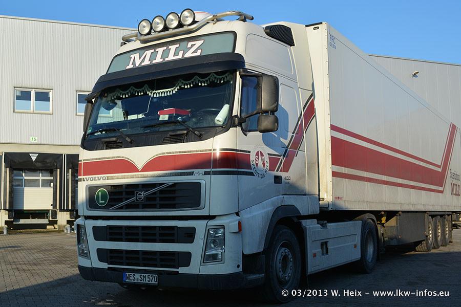 Milz-130313-238.jpg