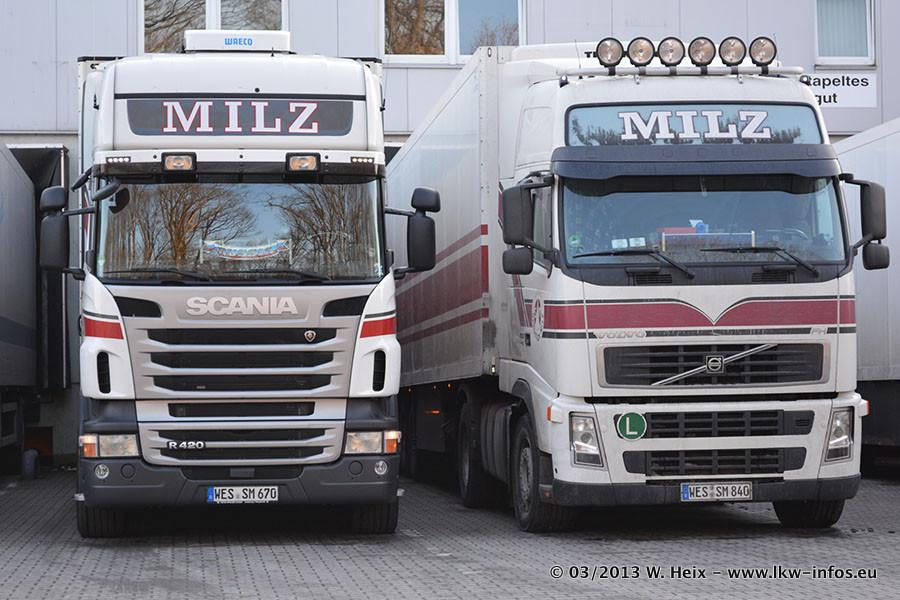 Milz-130313-241.jpg