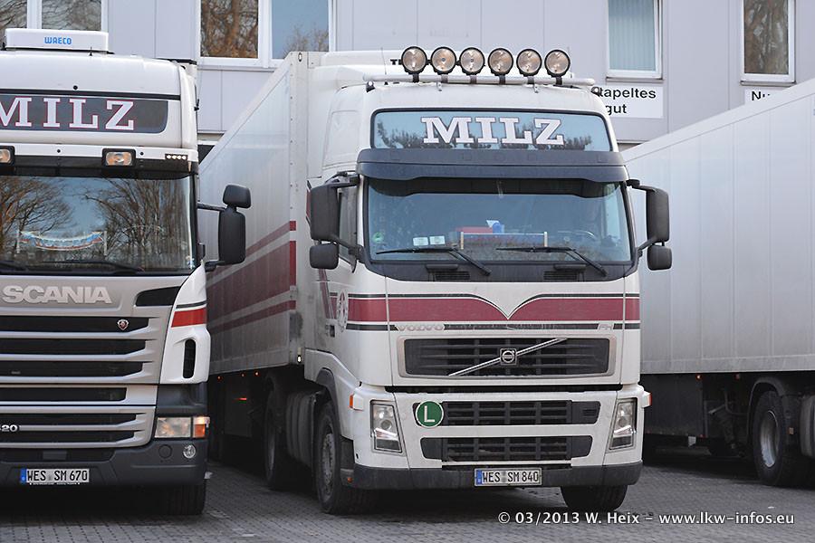 Milz-130313-242.jpg