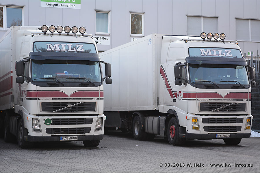 Milz-130313-243.jpg
