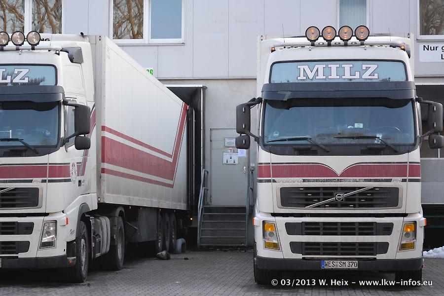 Milz-130313-245.jpg