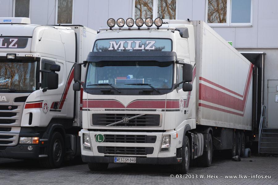 Milz-130313-246.jpg