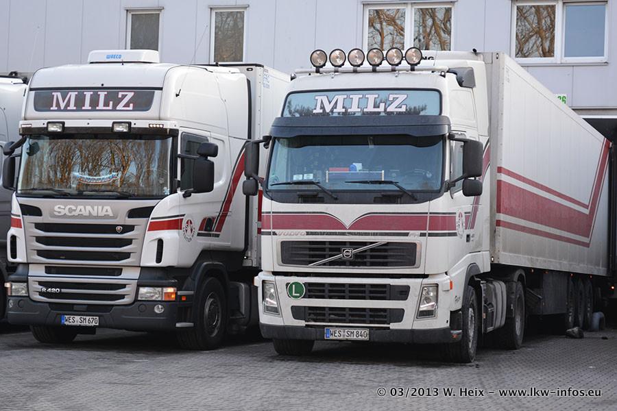 Milz-130313-247.jpg