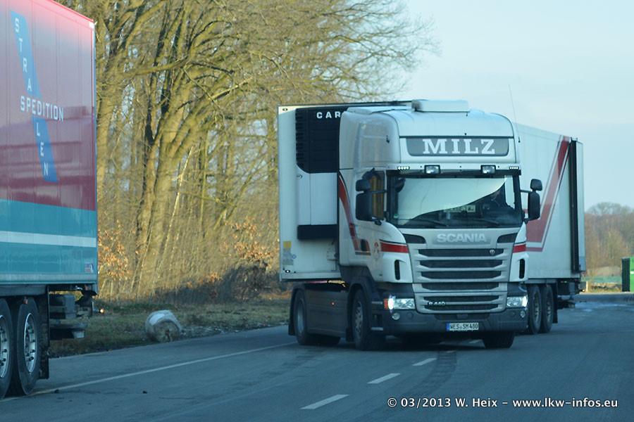 Milz-130313-248.jpg