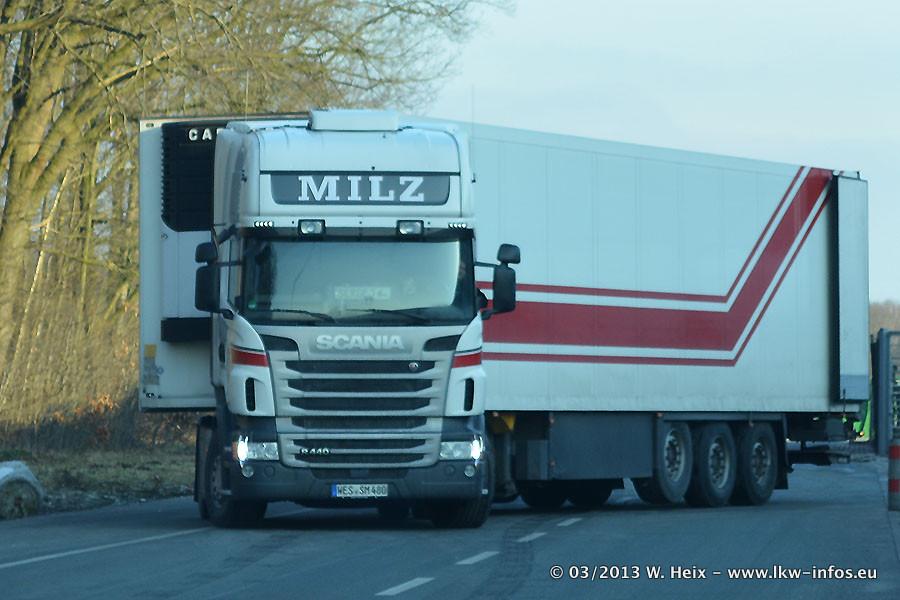 Milz-130313-249.jpg