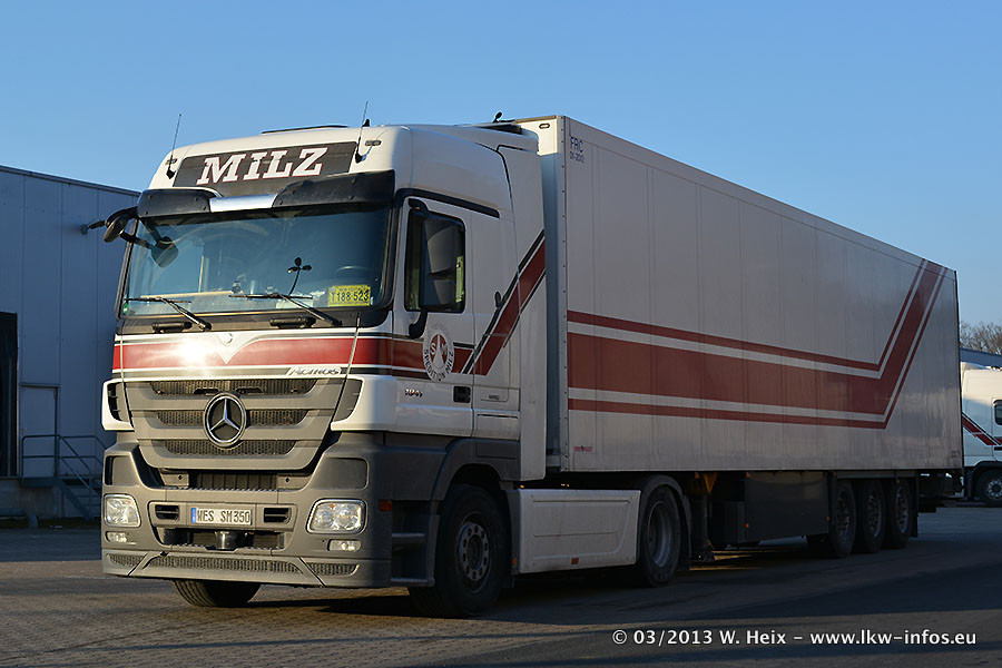 Milz-130313-250.jpg