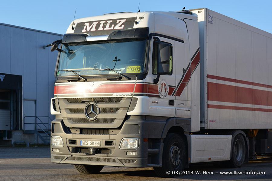 Milz-130313-251.jpg