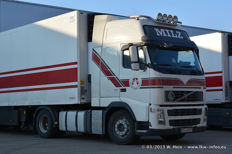 Milz-130313-253.jpg