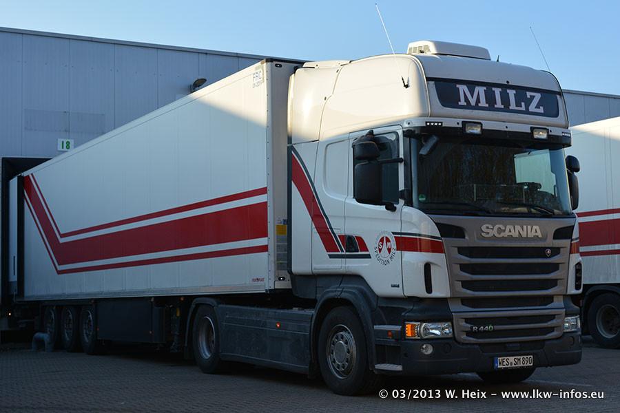 Milz-130313-255.jpg