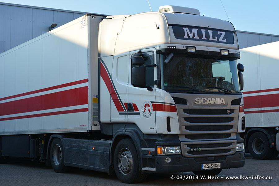 Milz-130313-256.jpg