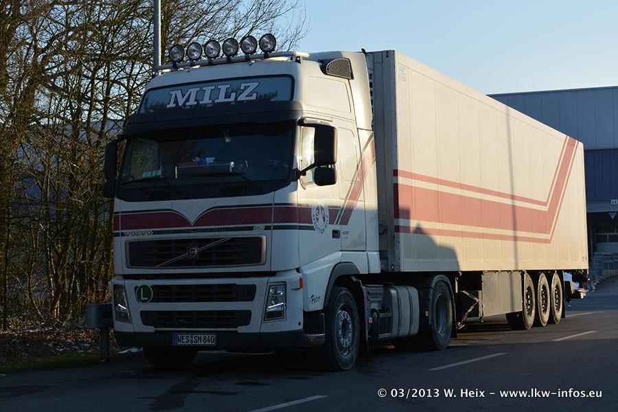 Milz-130313-259.jpg