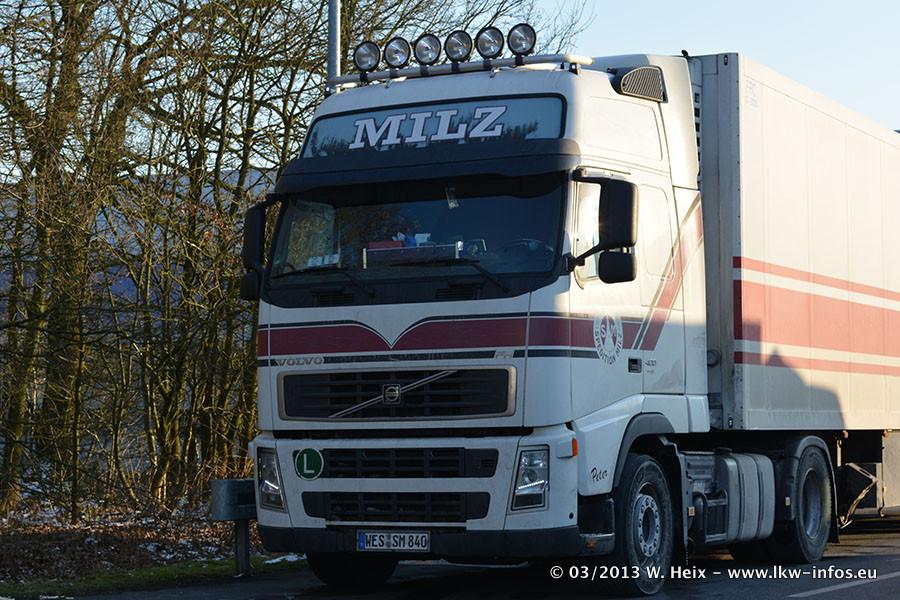 Milz-130313-260.jpg